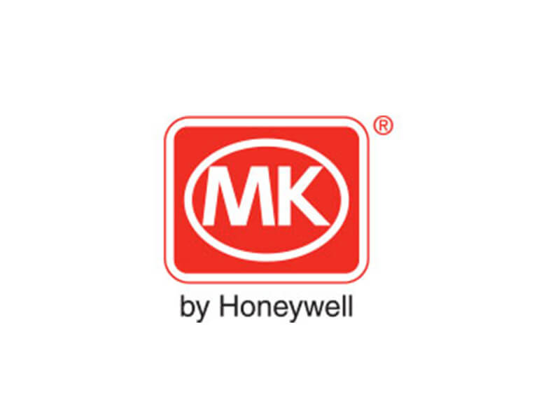 MK by Honeywell