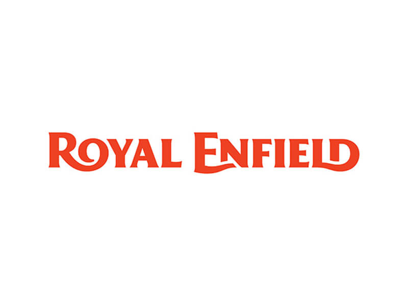 Royal Enfield Motorcycles